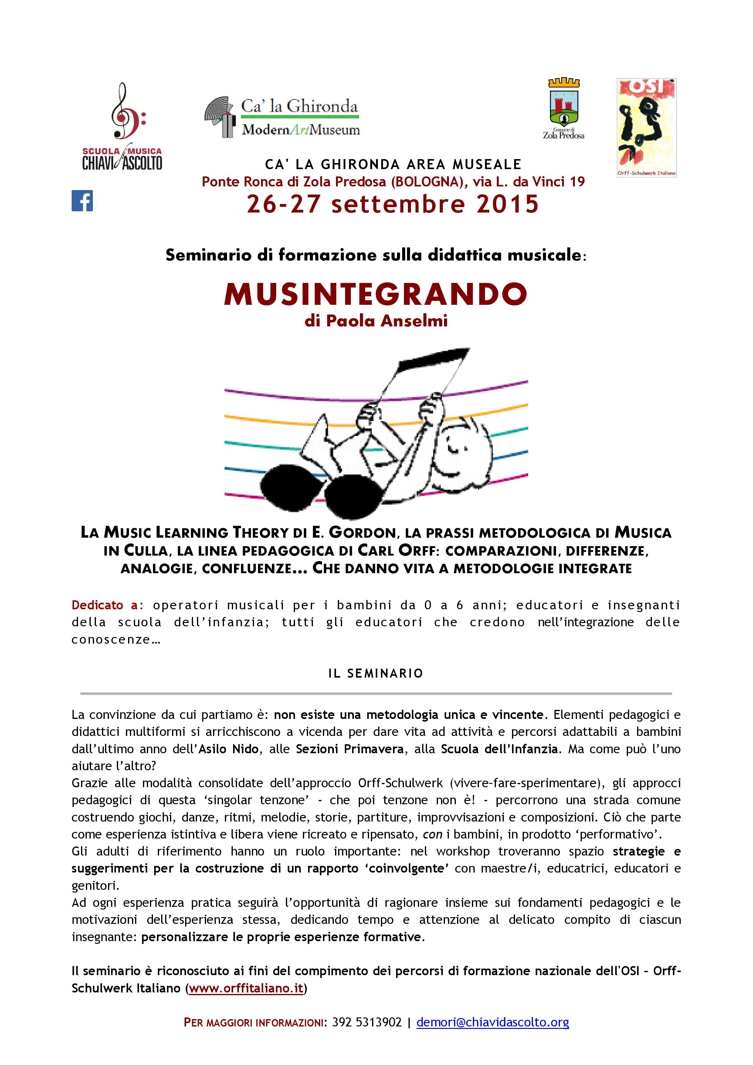 Volantino_MUSINTEGRANDO_Bologna_26-27sett2015-page-001