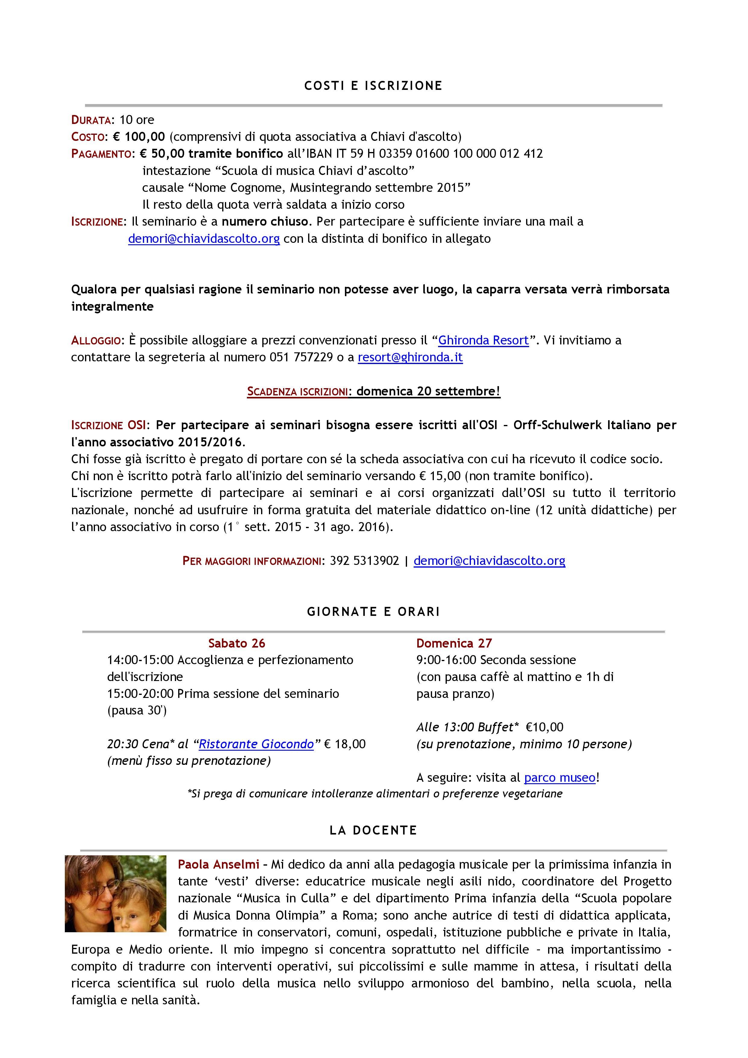 Volantino_MUSINTEGRANDO_Bologna_26-27sett2015-page-002