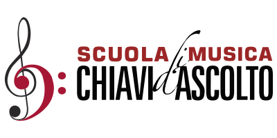 Scuola di musica Chiavi d'ascolto Bologna