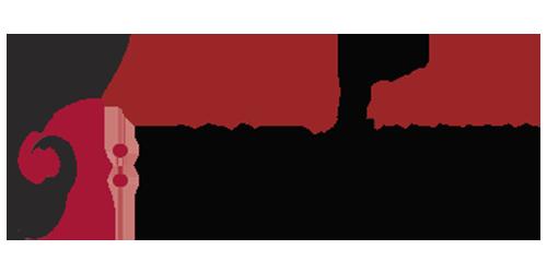 Logo Chiavi d'ascolto Bologna