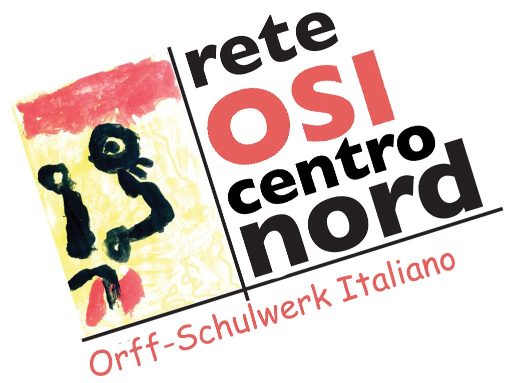 Logo_Osi