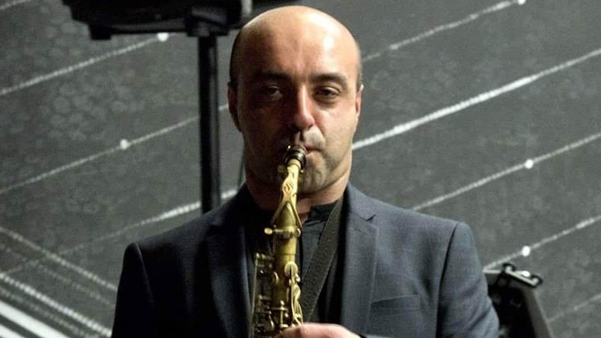 Luigi Rinaldi_Chiavidascolto